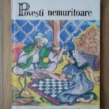 Carte de povesti - Povesti nemuritoare nr.25
