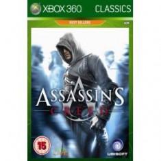 Jocuri PS3 Ubisoft, Role playing, 18+, Single player - PE COMANDA Assassins Creed Essentials Classics PS3 XBOX360
