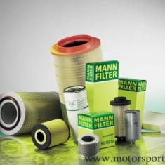 Vand filtre auto orice marca - Filtru aer Nespecificat