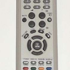 Telecomanda Samsung AA59-00332