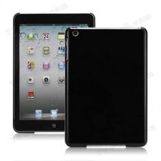 HUSA iPAD MINI - Husa Tableta Apple