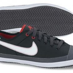 Adidasi originali - NIKE FLASH MACRO LTR 405609 011 - Adidasi barbati Nike, Marime: 35, Culoare: Din imagine