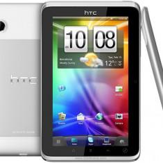 Tableta HTC Flyer 7