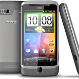 Telefon mobil HTC Desire Z - Vand HTC Desire Z stare excelenta