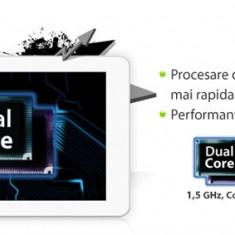 Alview aldro speed - Tableta Allview Alldro 3 Speed HD, Wi-Fi