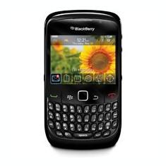 Telefon mobil Blackberry 8520, Neblocat - Se vinde BlackBerry 8520 pachet complet. La cutie cu toate accesorile originale!