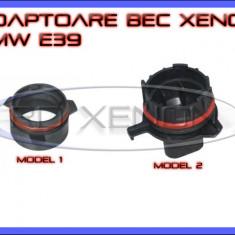 ADAPTOR - ADAPTOARE Bec xenon ZDM H7 BMW E39