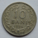 10 bani 1956 - 6 - - Moneda Romania