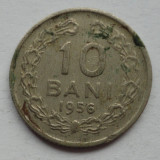10 bani 1956 - 3 - - Moneda Romania