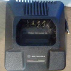Vand incarcator rapid statie radio - Antena Auto