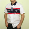 *** Camasa TOMMY HILFIGER - C887817610 - Barbati - 100% AUTENTIC ***
