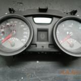 Ceasuri bord Renault Megane 2 din 2005 1.9 dci 88kw / 120 cp - Ceas Auto