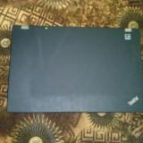 Lenovo Thinkpad T510i Business Class - Laptop Lenovo, 15-15.9 inch