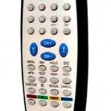 Telecomanda Mav 21M180