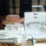 Electrocasnice - Pachet avantajos echipamente legatorie