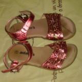 Sandale dama - SANDALE 28