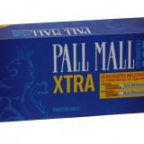 Tuburi Pall Mall xtrafilter 200 pcs.. Va rog cititi conditii in descriere .