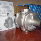"""FILTRU STABILIZATOR GAZ METAN, 3/4"""" - NOU"""