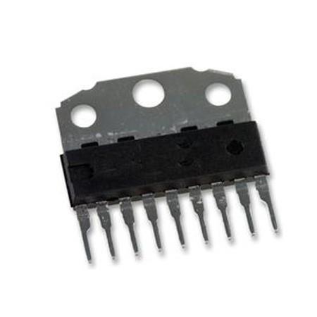 Datasheet TDA7056B/N1