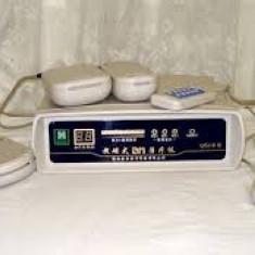 Vand aparat chinezesc pentru reglarea glicemiei - Glucometru