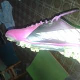Vand ghete de fotbal Nike Mercurial !
