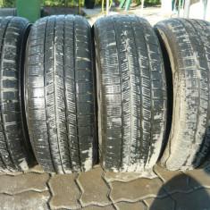 Pirelli 205/55 r 16 91h - Anvelope iarna