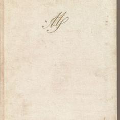 (C3761) DAIM DE MIHAIL SADOVEANU, EDITURA MINERVA, 1980, CUVANT INAINTE DE STEFANA VELISAR TEODOREANU, EDITIE DE CONSTANTIN MITRU - Carte poezie
