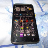 HTC One X, Negru, 32GB, Neblocat