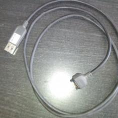 Cablu date nokia tip CA-53 - Cablu de date