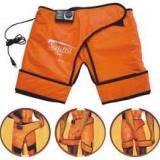 Pantaloni pentru slabit Sauna Pants