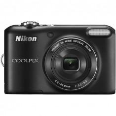 Nikon Coolpix L28 - Aparat Foto Nikon Coolpix L27