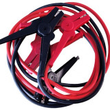 Cablu Transfer Curent 400A Pornire Auto Clesti Izolati - Germania