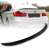 Eleron BMW F30 -  M performance