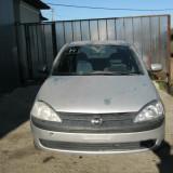 Dezmembrari Opel - Dezmembrez Opel Corsa 1.2 i manuala