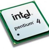 Procesor Intel Pentium 4 - Procesor PC, Numar nuclee: 1, Peste 3.0 GHz, LGA775