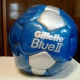 Minge fotbal Adidas, Classique, Gazon - Mingie de fotbal