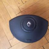 Airbag Renault - Airbag auto