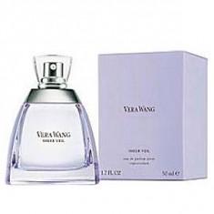 Vera Wang Sheer Veil EDP 100 ml pentru femei - Parfum femeie Vera Wang, Apa de parfum