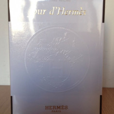 Jour d'Hermes Apa de parfum 85ml - Parfum femeie