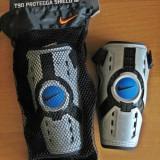 Aparatori NikeT90 - Aparatori Fotbal