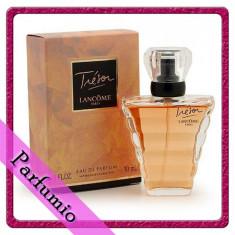 Parfum Lancome Tresor feminin, apa de parfum 100ml