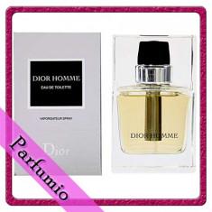 Parfum Christian Dior Homme, apa de toaleta, masculin 50ml - Parfum barbati