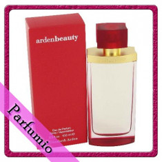 Parfum Elizabeth Arden ArdenBeauty feminin, apa de parfum 100ml - Parfum femeie