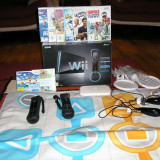 Vand consola Wii Sport Resort Pak