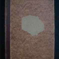 MARIA IONESCU LAMOTESCU - VECHEA ARTA ROMANEASCA cu 70 ilustratii {1924} - Carte de lux