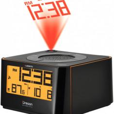 Ceas cu proiectie - Oregon Scientific EW103 ceas proiectie, nou, la cutie! 100% original Oferta si comenzi ceasuri SUA