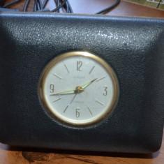 Ceas de mana - Ceas de masa EUROPA model deosebit