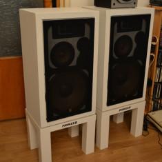 Boxe PIONEER CS-700