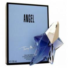 Parfum Thierry Mugler - Thierry Mugler Angel Eau De Parfum pentru femei