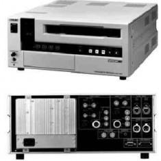 BETA SP RECORDER SONY 1800p - Baterie Camera Video